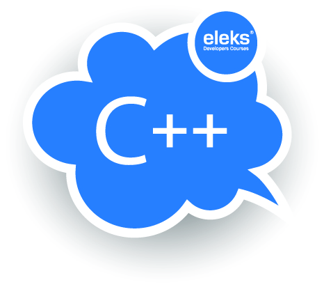large_Eleks Developers Courses C++.jpg